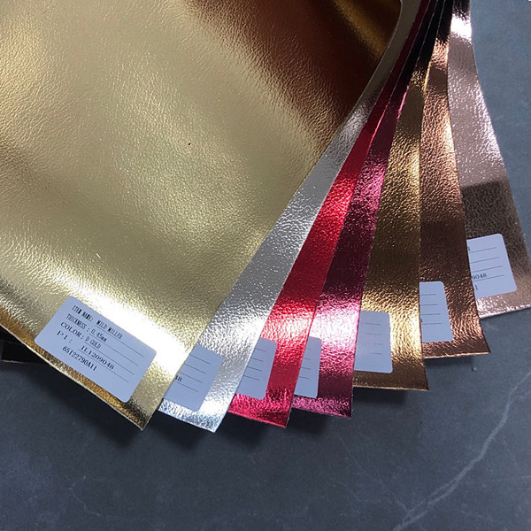 SYNTHETIC PU LEATHER SINTETICOS
