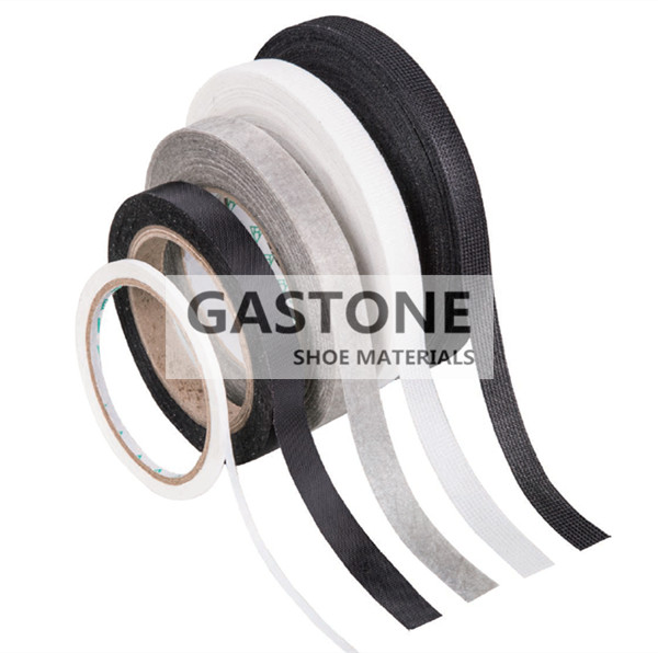 reinforcement tape, eyelet tape, fiber glass adhesive tape