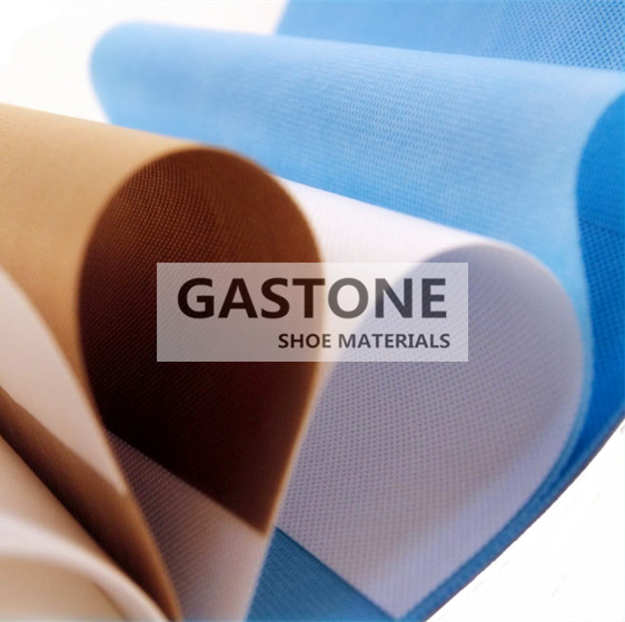 PP nonwoven fabric title=