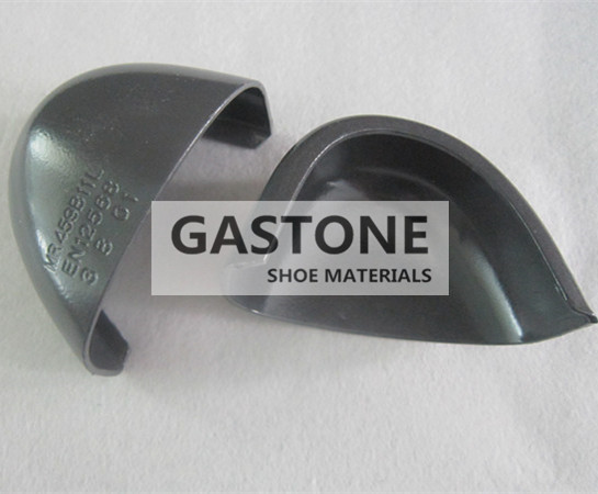 steel toe cap for safty shoe