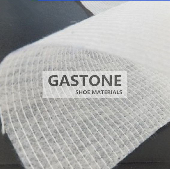 stitch bond cloth for lining or insole