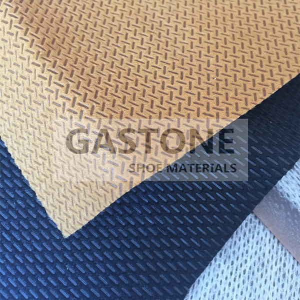 High-quality nylon cambrelle for shoes lining